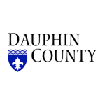 Dauphin Country